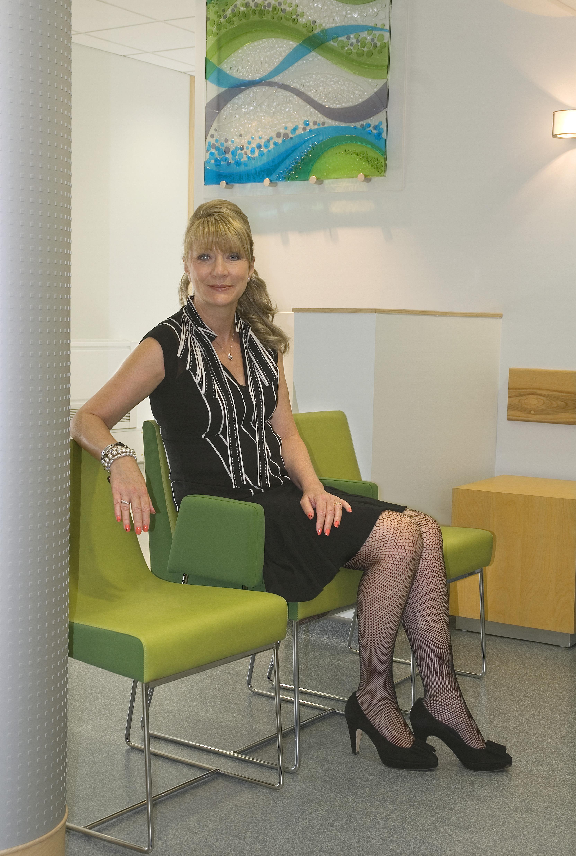 frimley-park-hospital-sept-09-07