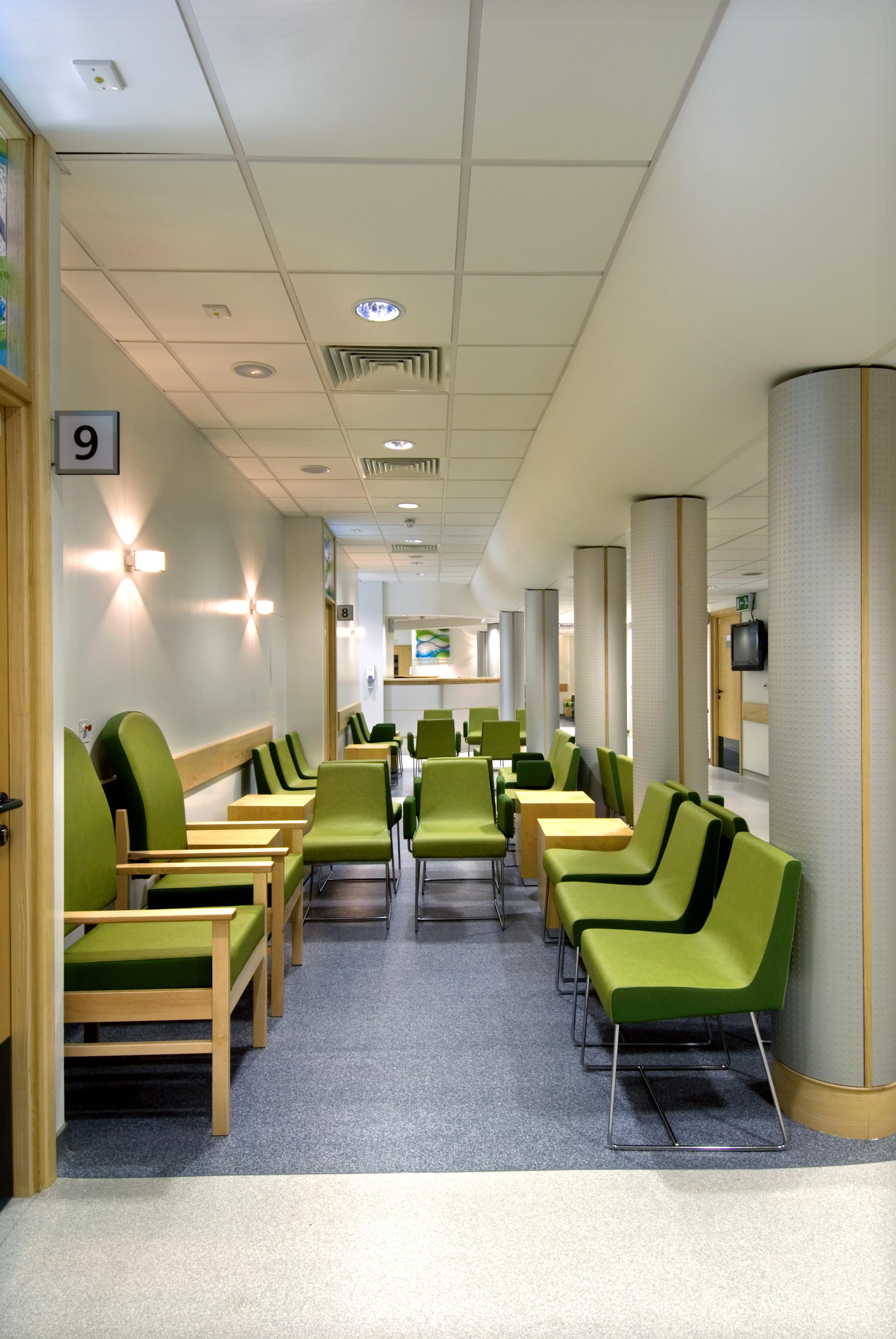 frimley-park-hospital-sept-09-12