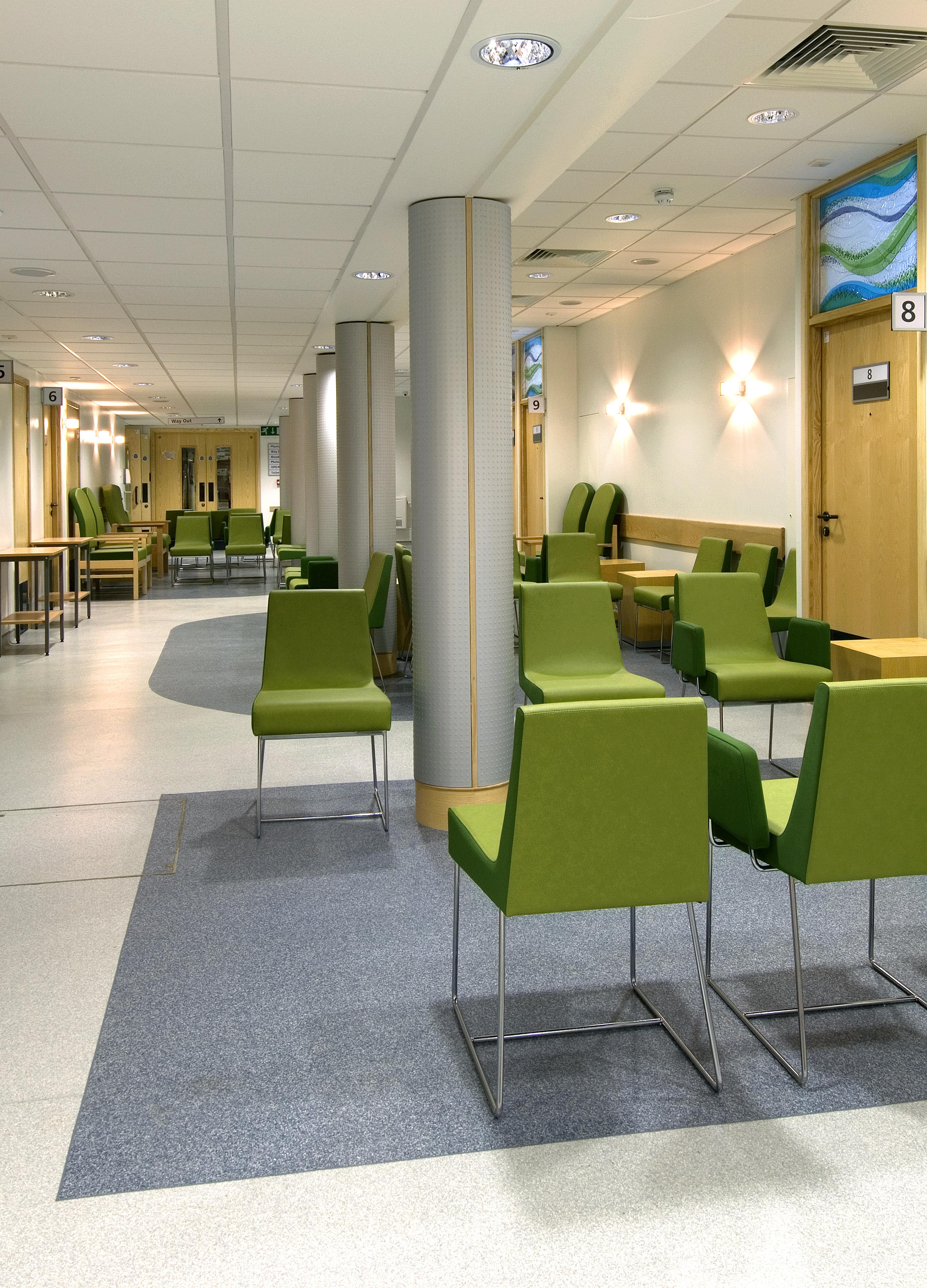 frimley-park-hospital-sept-09-26