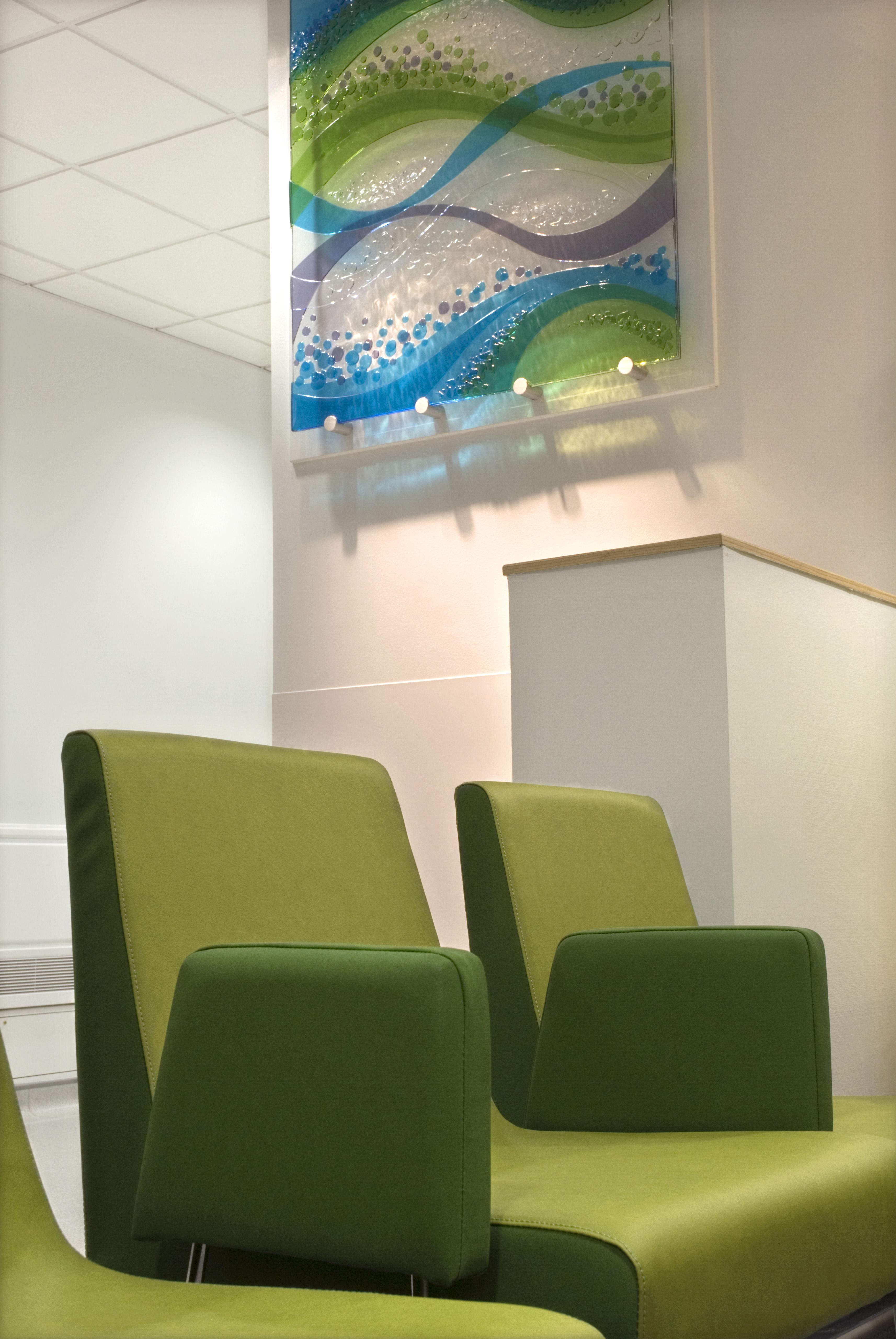 frimley-park-hospital-sept-09-43