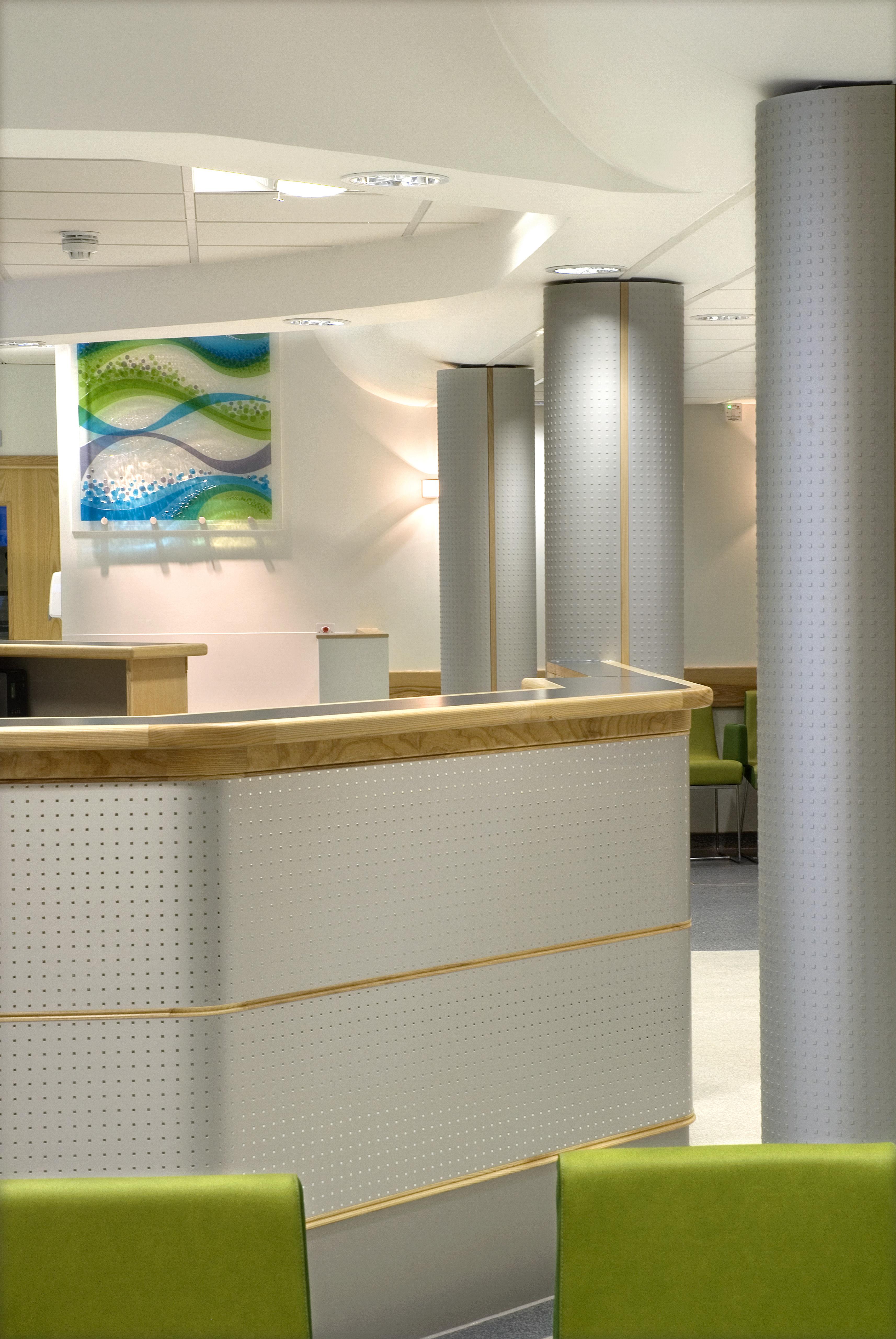 frimley-park-hospital-sept-09-0104
