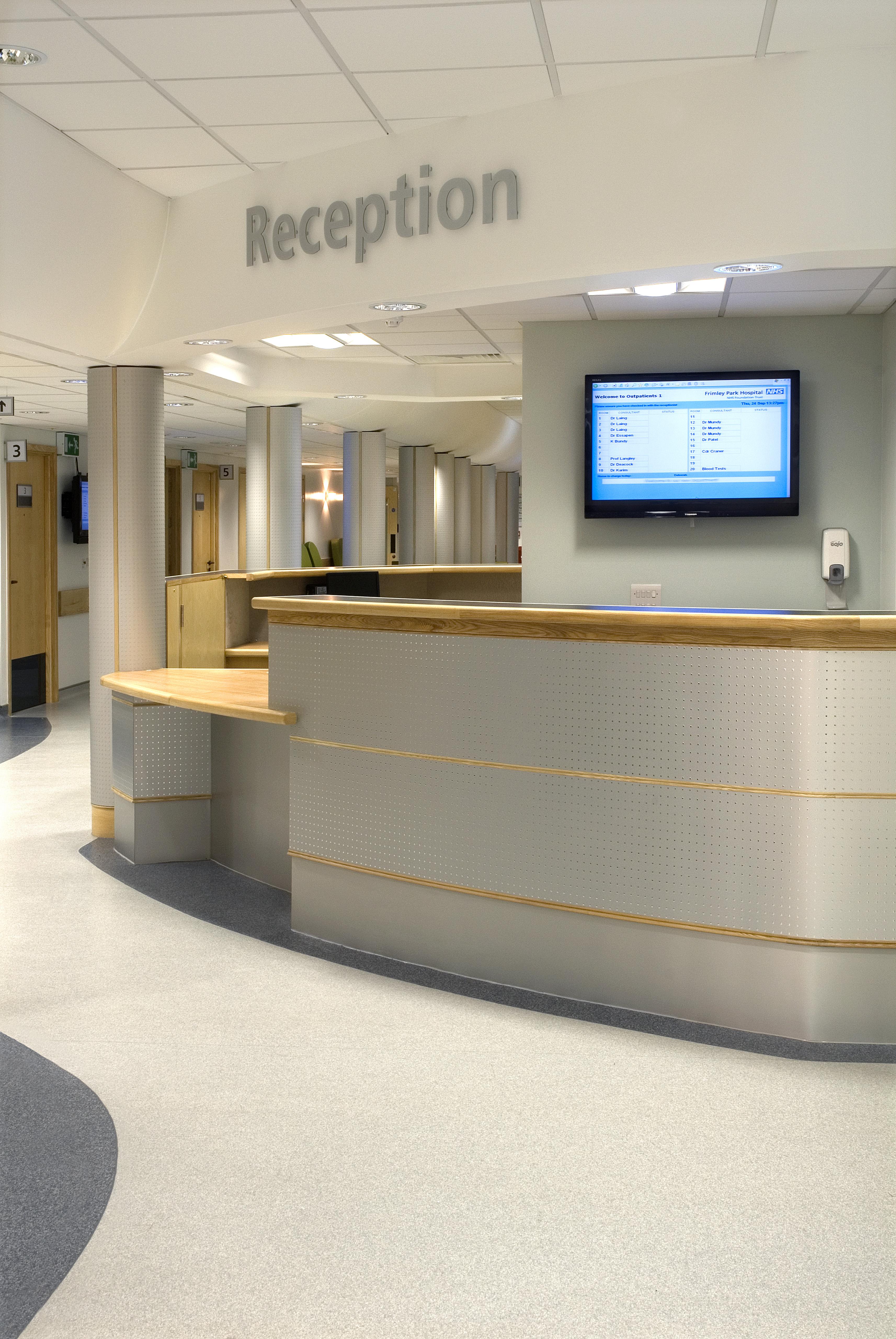 frimley-park-hospital-sept-09-0105