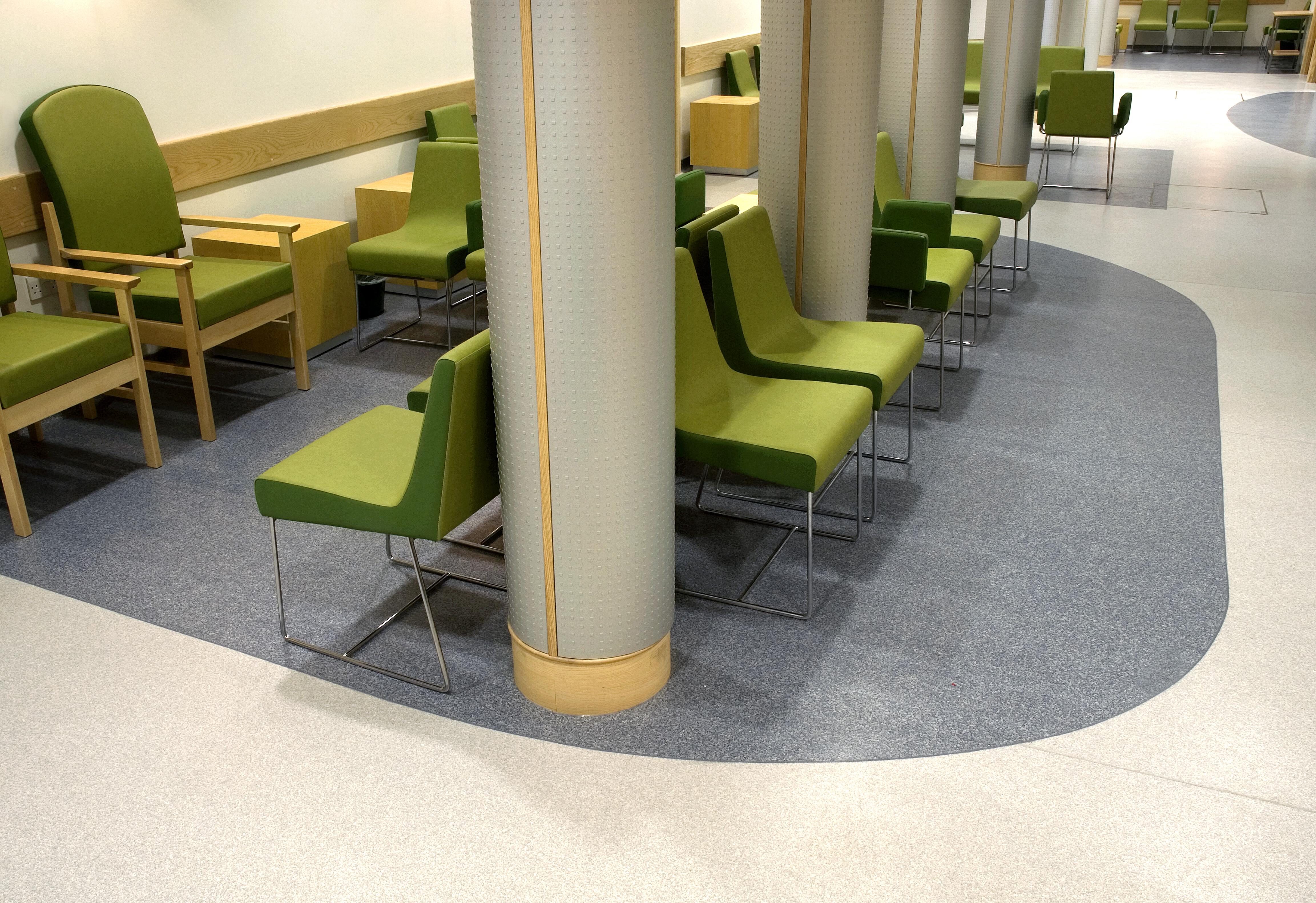frimley-park-hospital-sept-09-0117