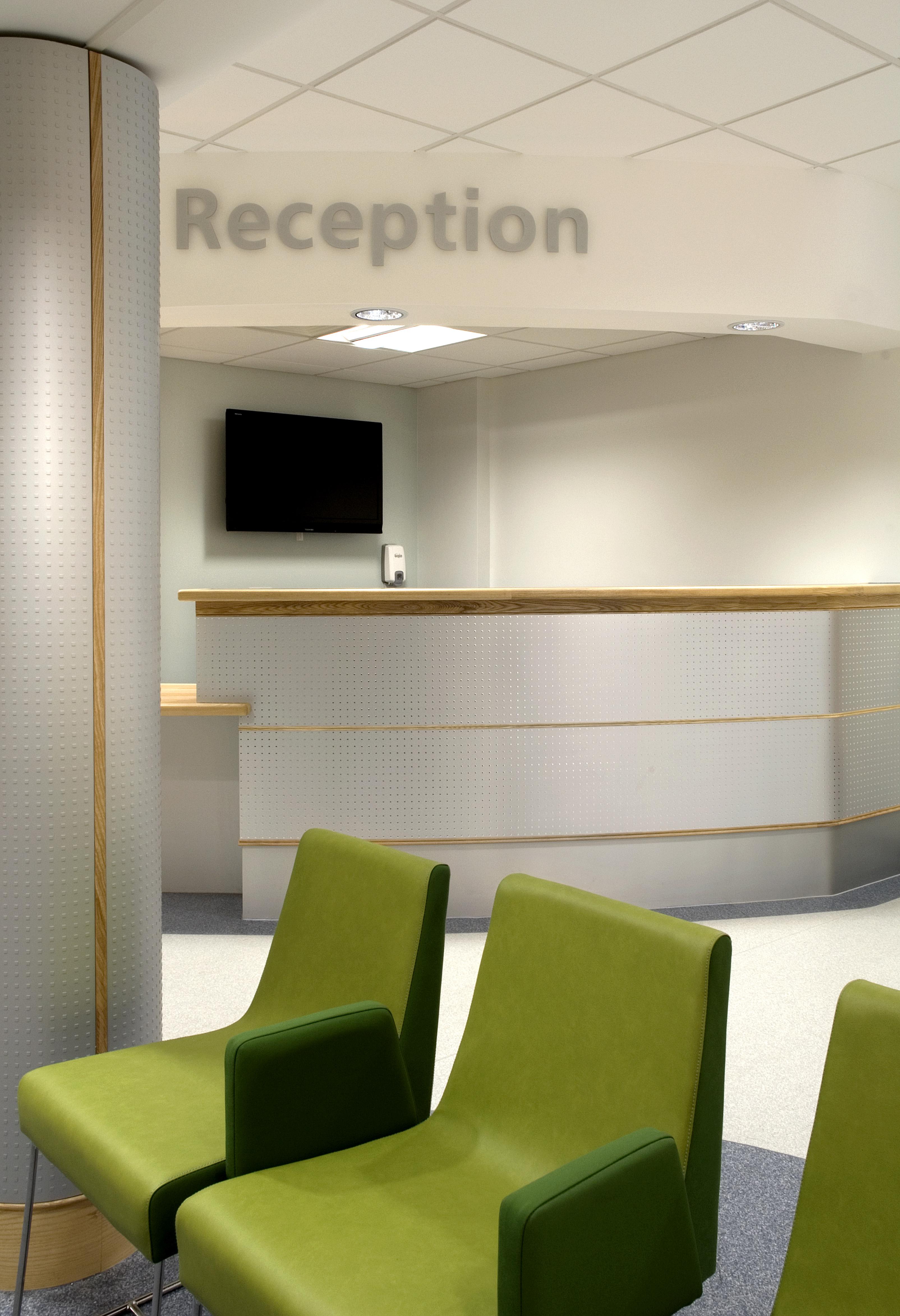 frimley-park-hospital-sept-09-0120