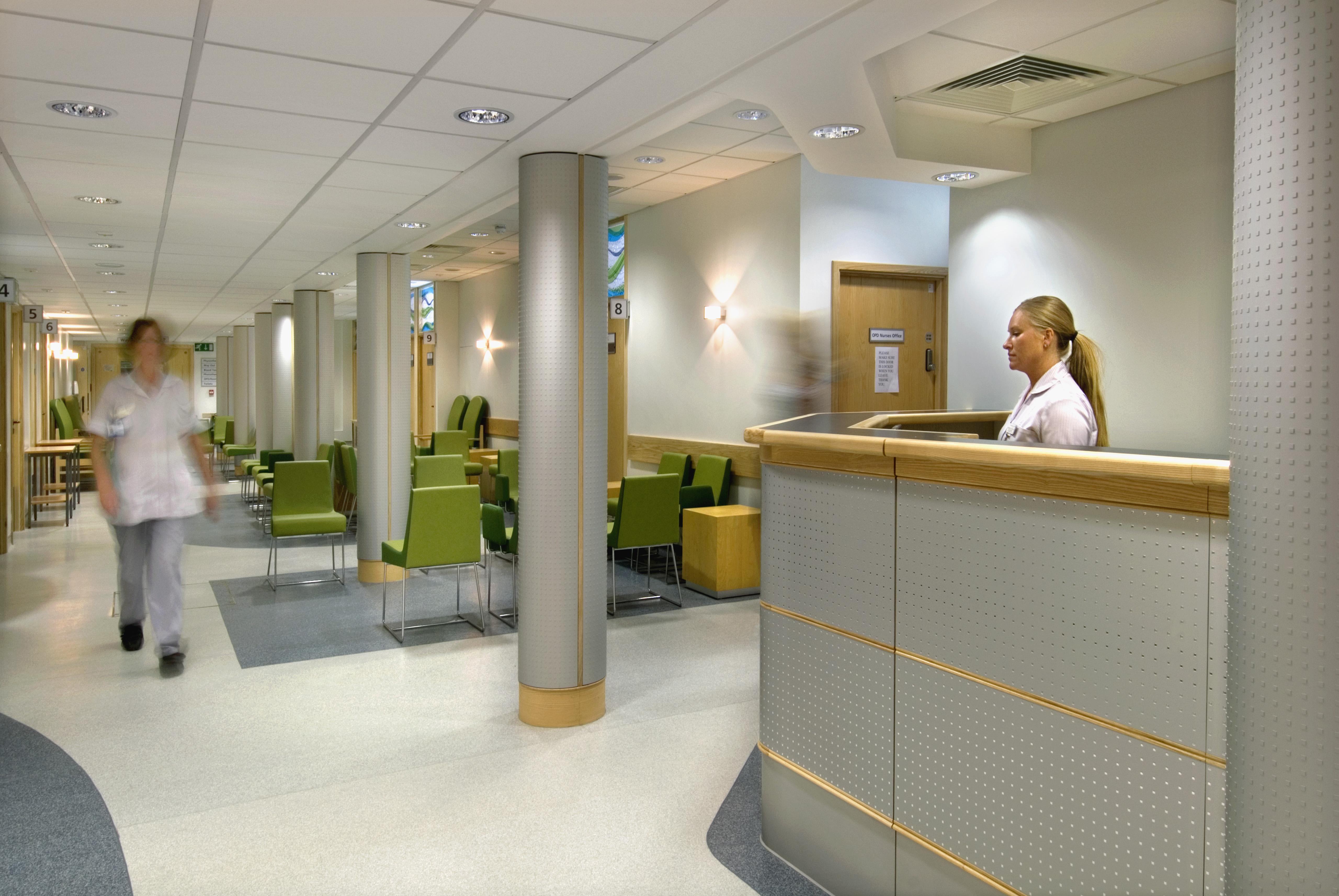 frimley-park-hospital-sept-09-35