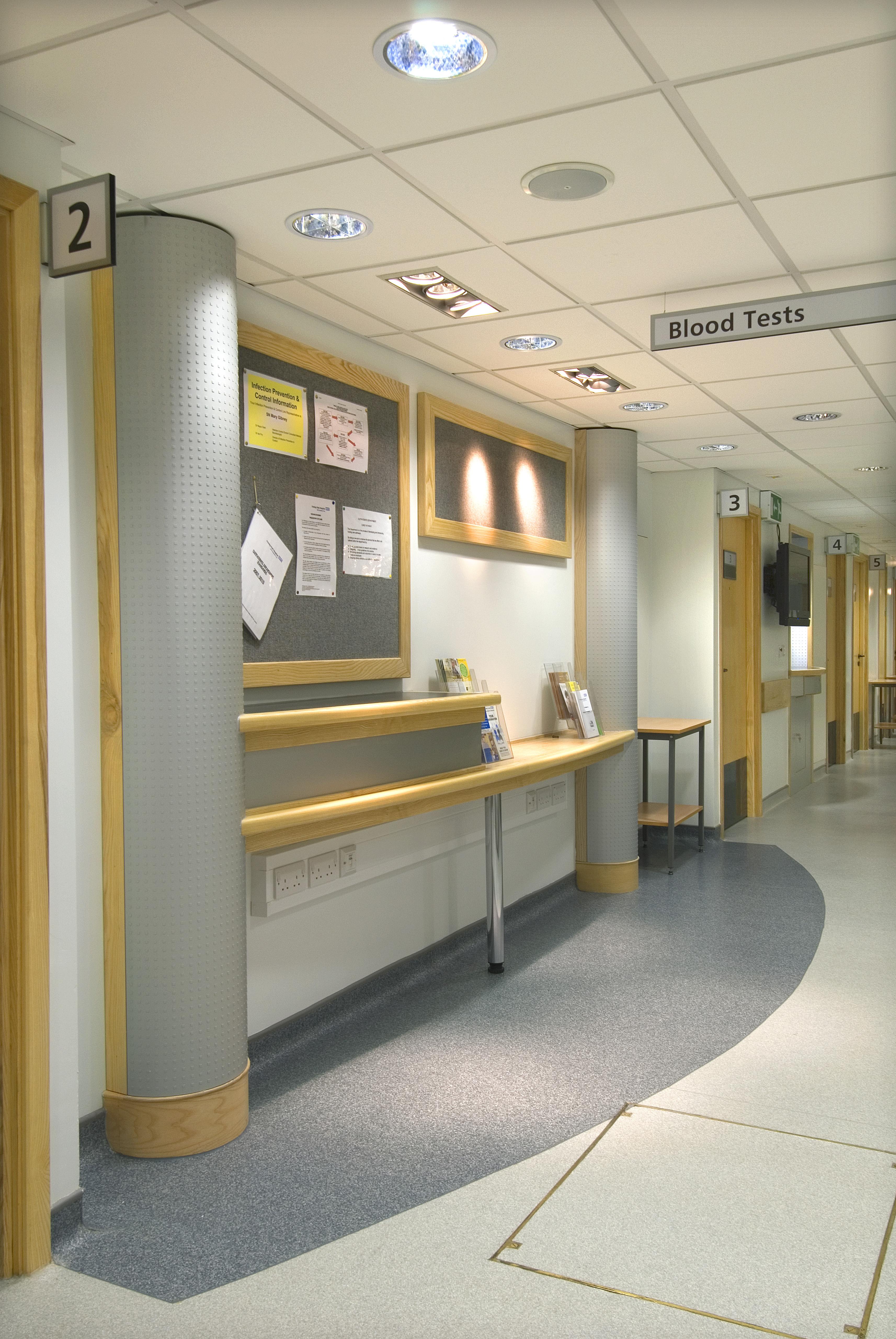 frimley-park-hospital-sept-09-40