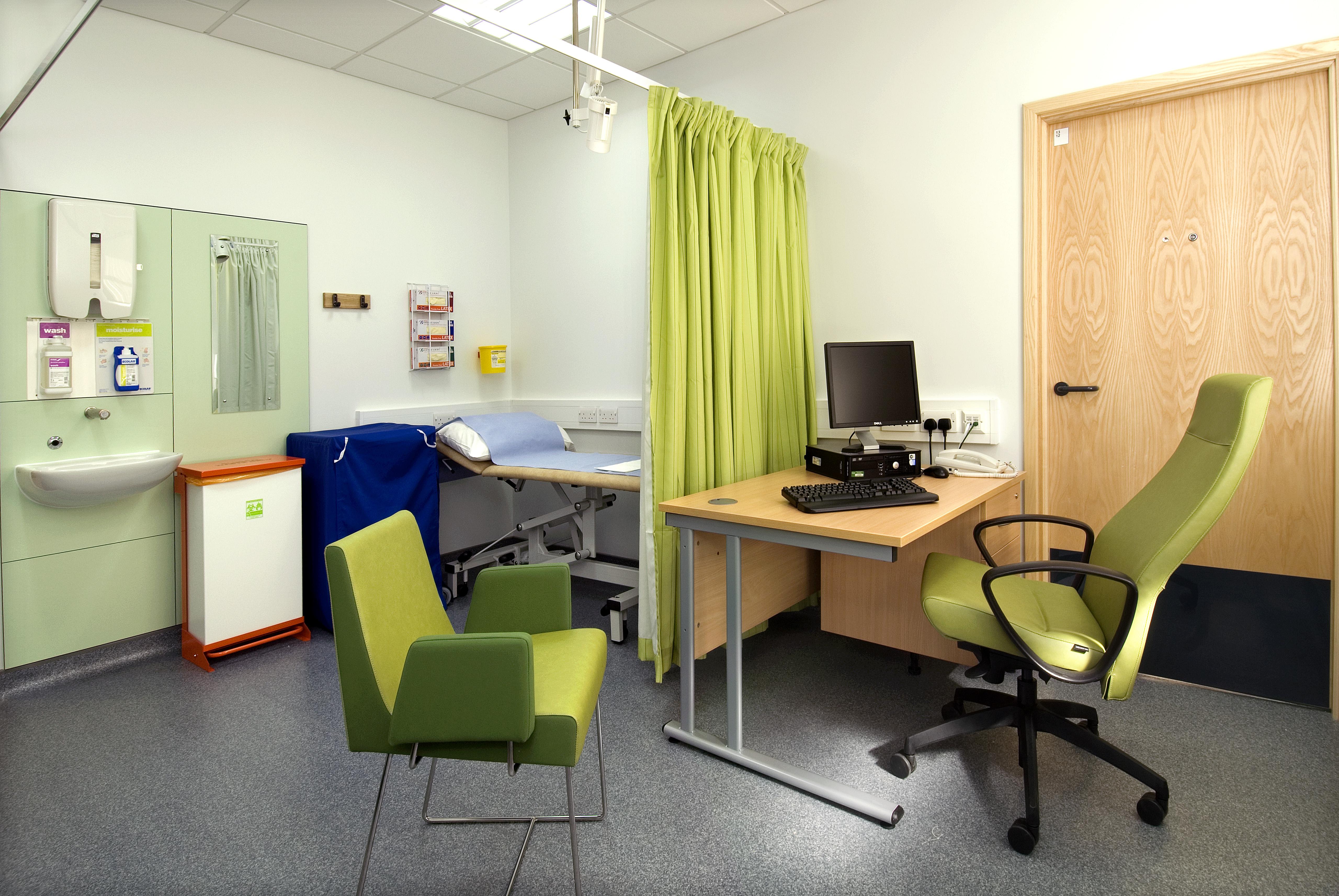 frimley-park-hospital-sept-09-78