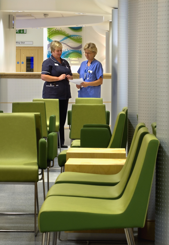 frimley-park-hospital-sept-09-85