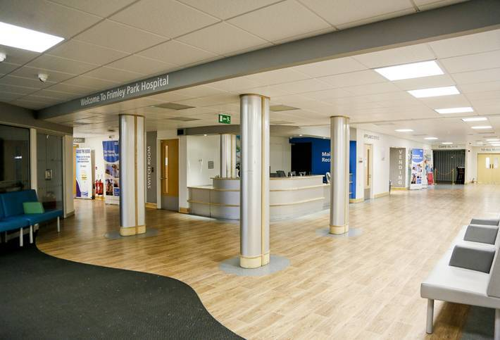 koubou_interiors_frimley_hospital_01