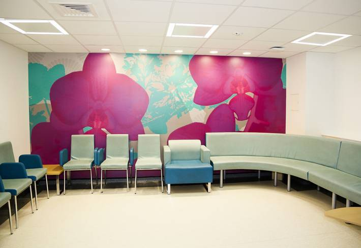 koubou_interiors_frimley_hospital_14