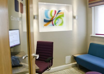 Park Lane Orthodontics
